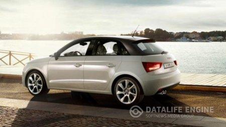 Жизнь новому кроссоверу Audi даст Skoda Yeti