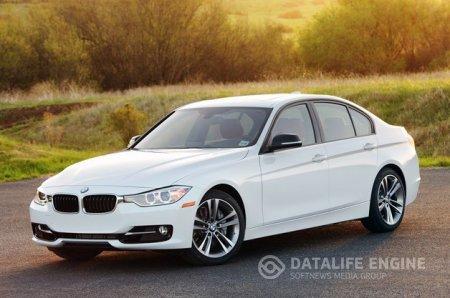 Самым популярным цветом автомобилей остается белый