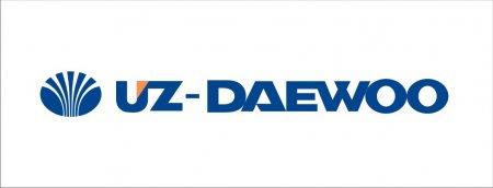 Daewoo собирается выпустить новый хетчбэк