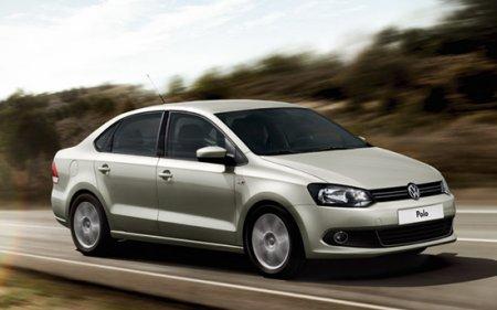 VW Group будет производить дешевые автомобили