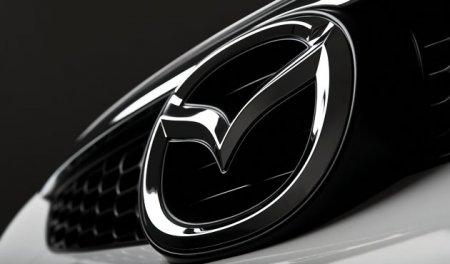 Mazda планирует выпустить два экономичных автомобиля