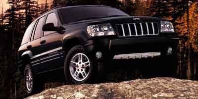 Компания Chrysler отзывает большую партию джипов