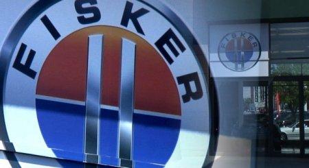 Джоэл Эваник перешел в Fisker Automotive